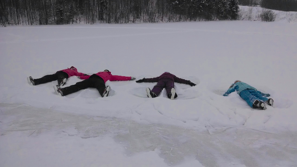 highbridge snow angels 2.png