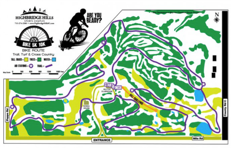 turf and trail biking map.png