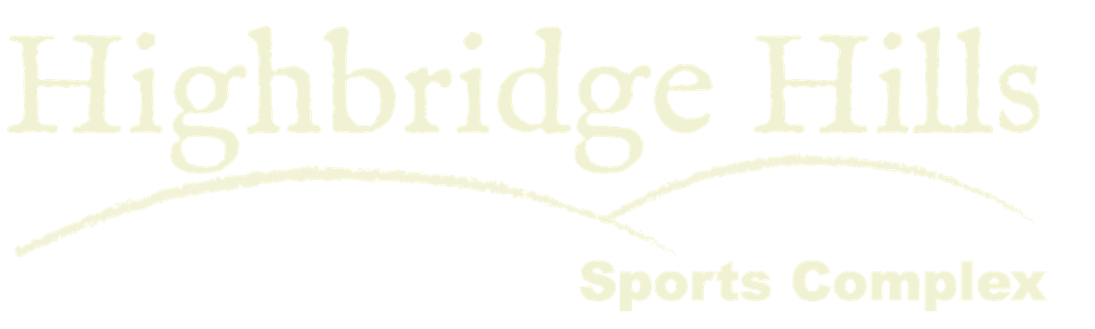 Highbridge Hills Sports Complex