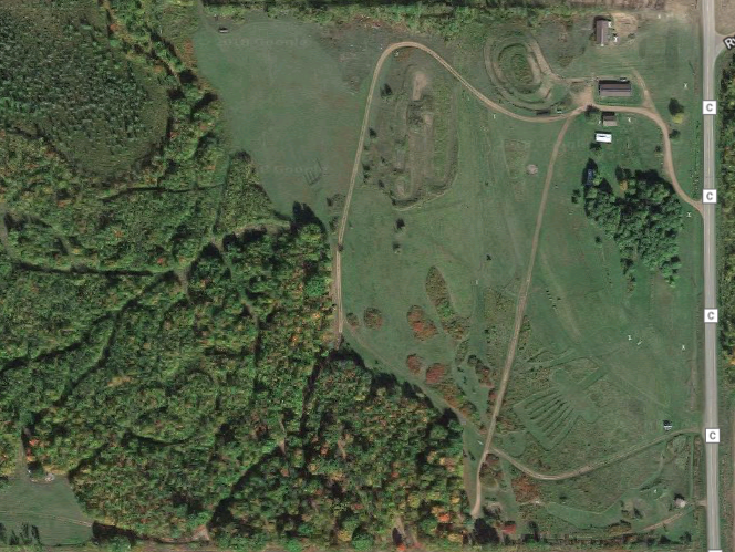 Chestnut Grove Google Satellite.png