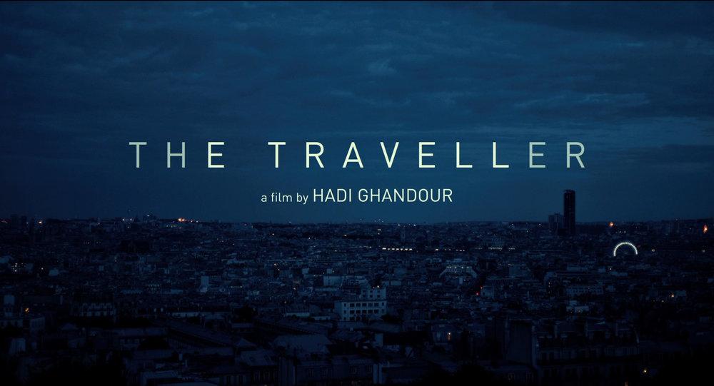 The Traveller Screen Grab 4.jpg