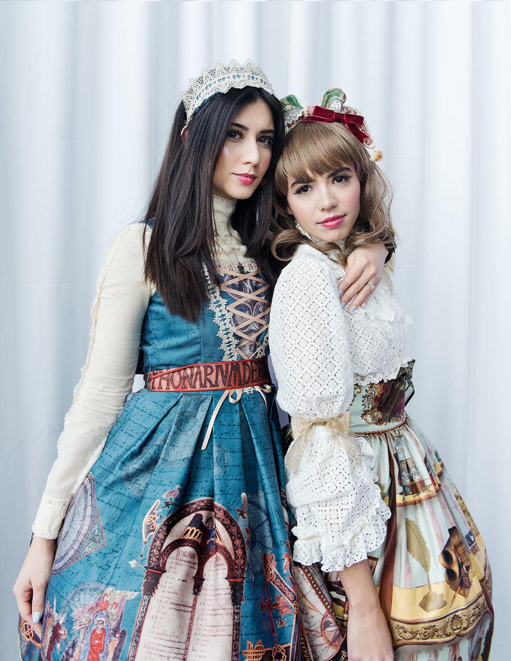 AMP_SewnSeeds_Lolita_07.jpg