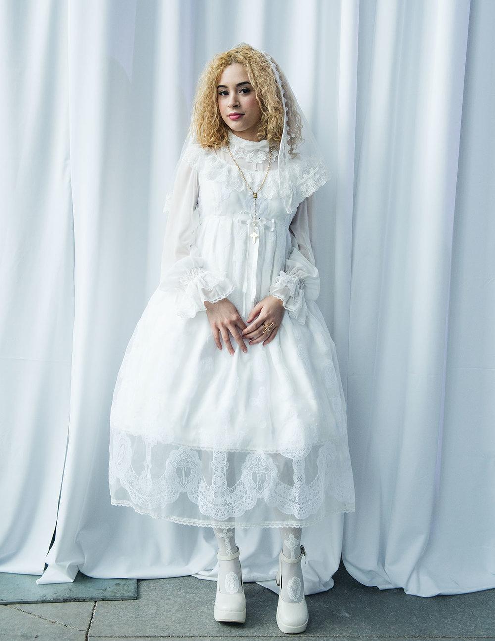 AMP_SewnSeeds_Lolita_11.jpg