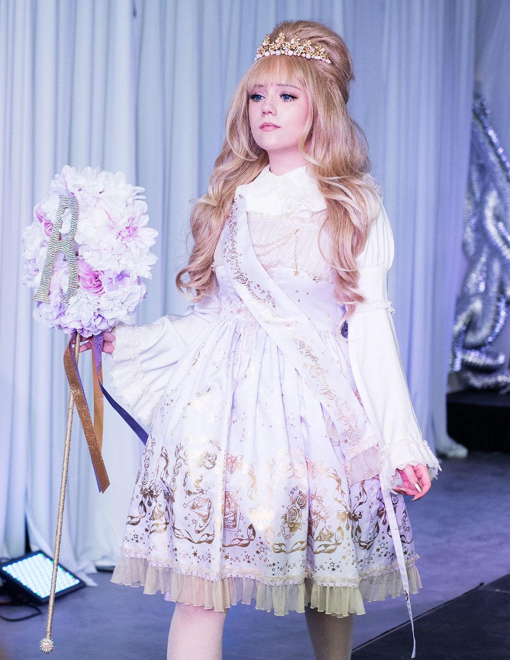 AMP_SewnSeeds_Lolita_12.jpg