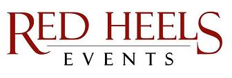 Red Heels Events