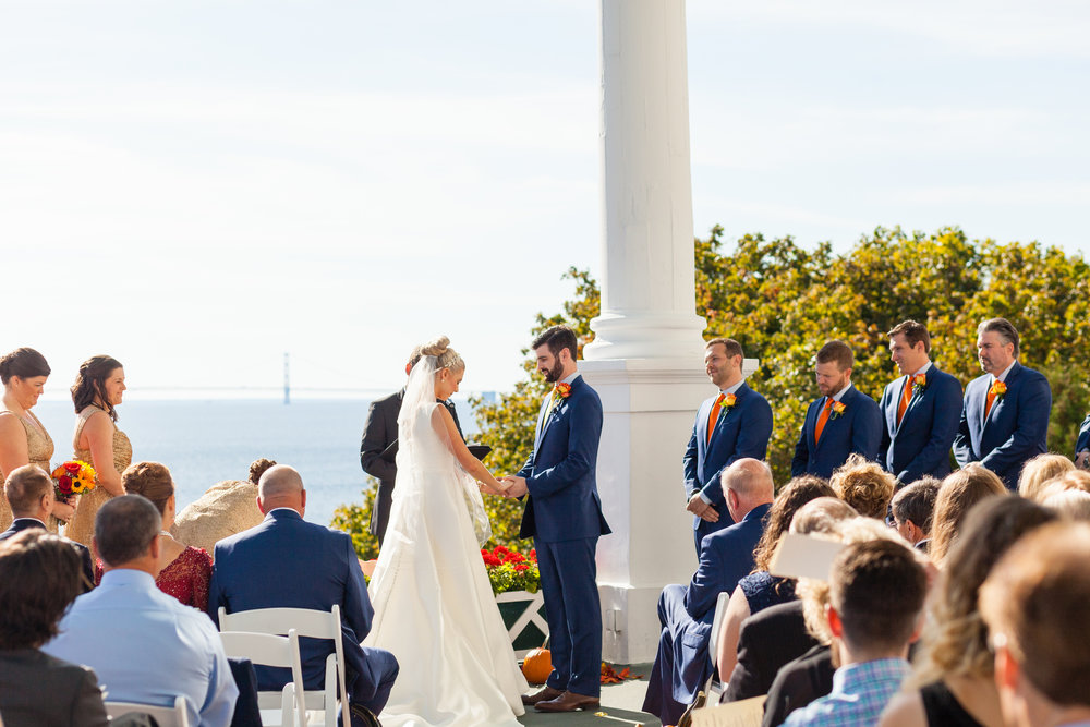MackinacWeddingAndrejkaKristaRyan-491.jpg