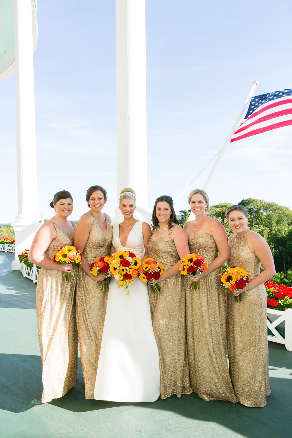 MackinacWeddingAndrejkaKristaRyan-650.jpg