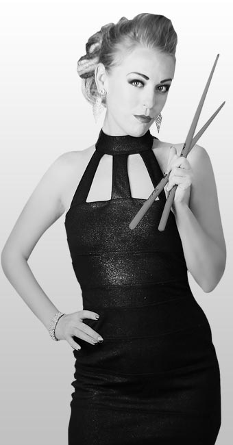 Vicky O'Neon Percussion.jpg