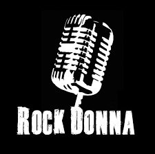 rock donna.png