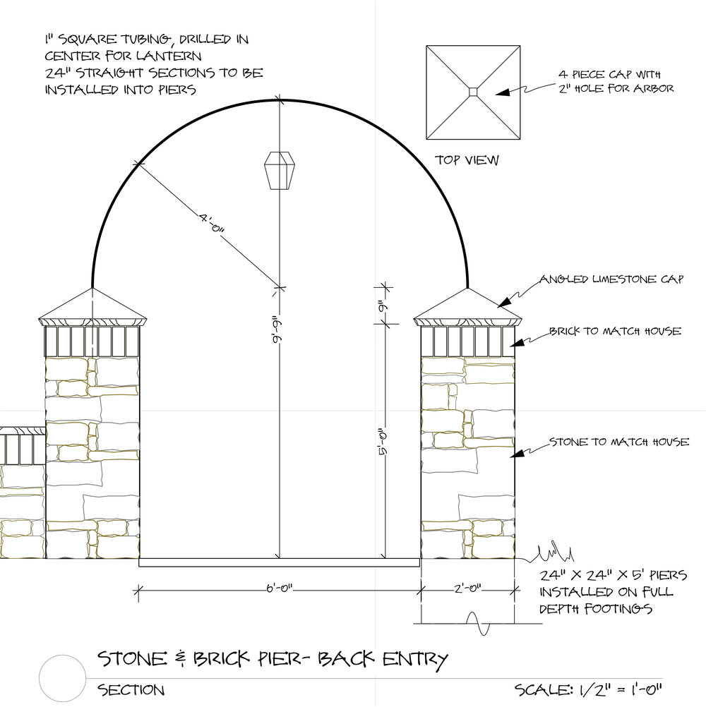 DetailInsta copy.jpg