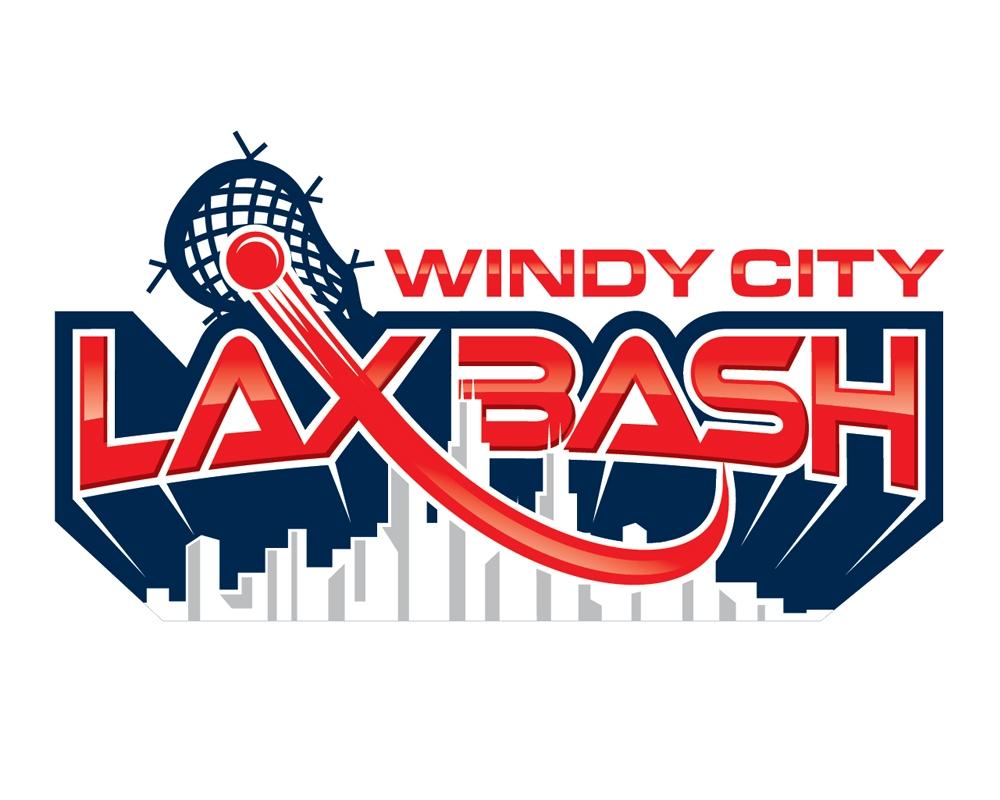Copy of Copy of Windy City Lax Bash