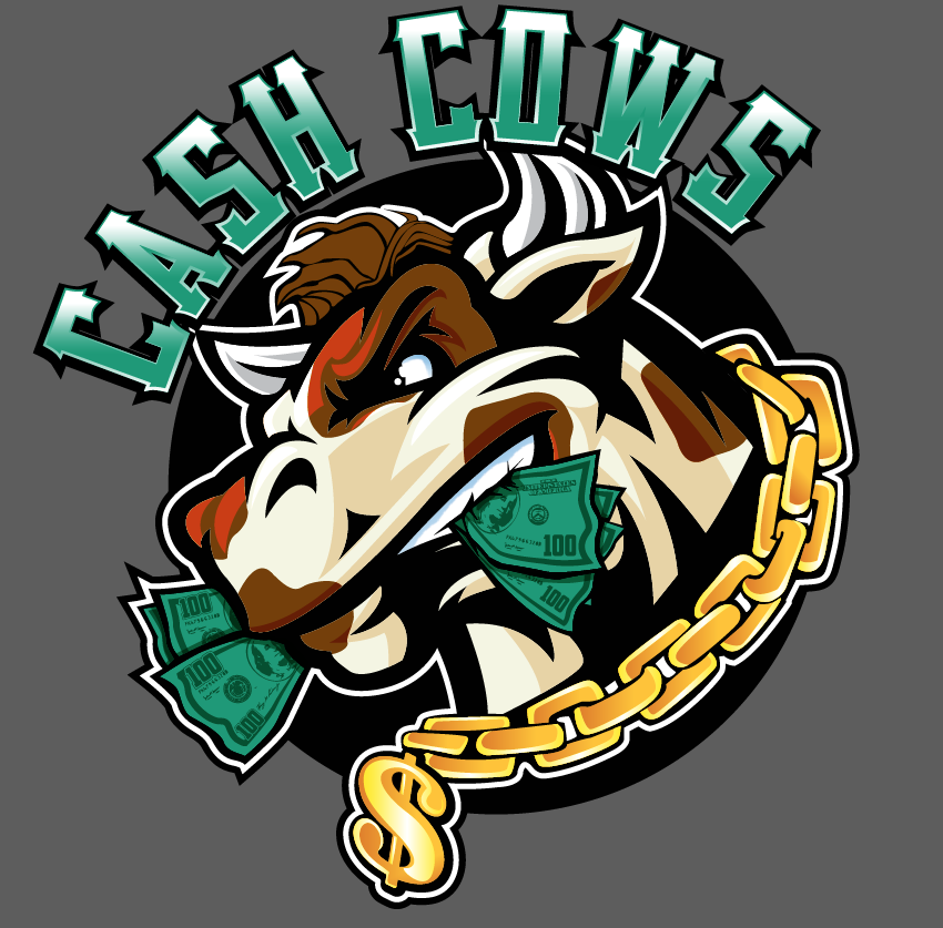 Cash Cows Lacrosse