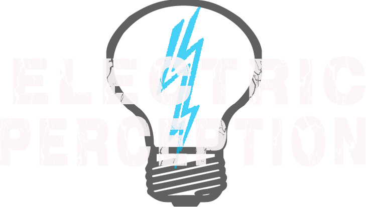 Electric Perception
