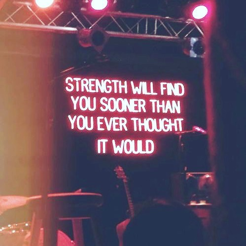 This I know to be true. 💗🙌🏼 #mood #coquettebismarck #coquettecrew #coquettecollection #coquettegirls #peaceloveponytails #fashionista #coquettelifestyle #mermaidswag #workhardplayhard #findyourtribe #girlpower