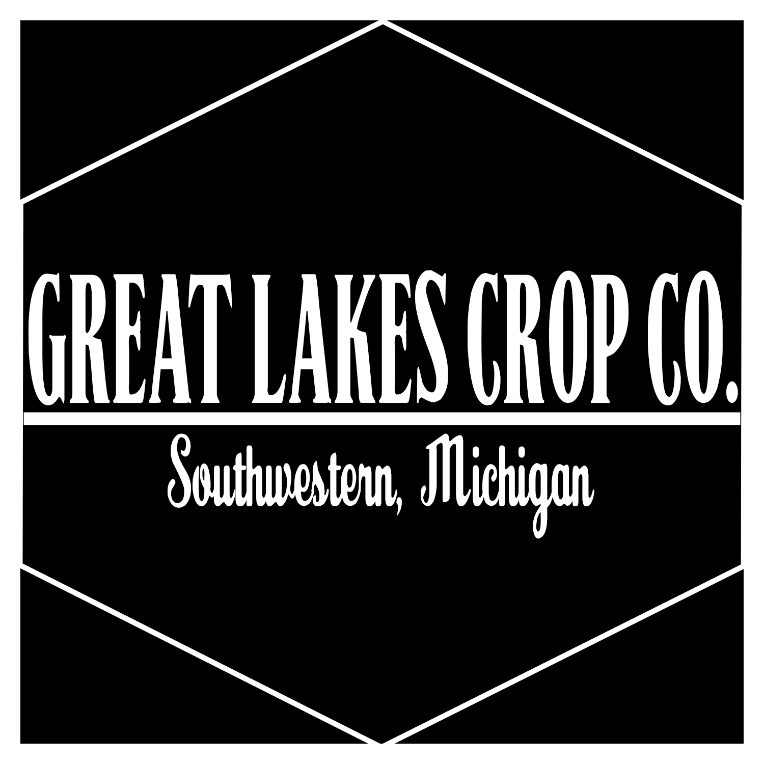 Get your mmmp card great lakes crop co great lakes crop co 1betcityfo Images