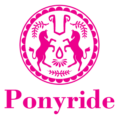 ponyride test