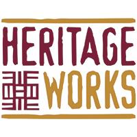 heritage-works.jpg