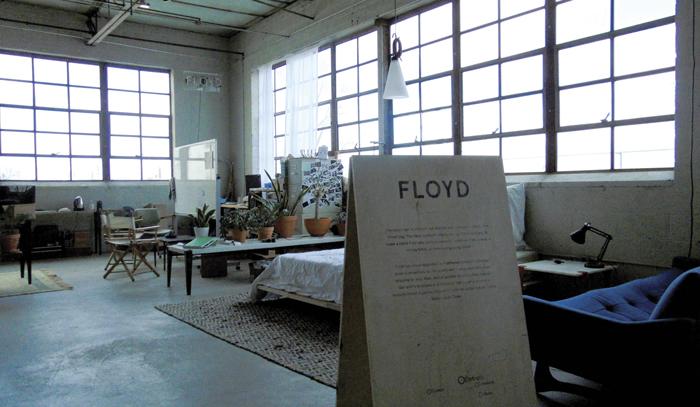Floyd2.jpg