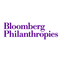 2_Bloomberg_Philanthropies.original.jpg