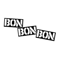 Bon_Bon_Bon_Header_350x.jpg