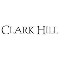 ClarkHill_logo.jpg