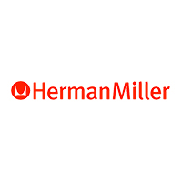 Herman-Miller-logo-and-wordmark.jpg
