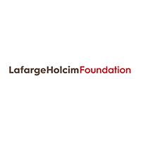 https://www.lafargeholcim-foundation.org/