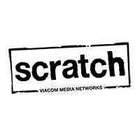 MTVscratch_logo.jpg