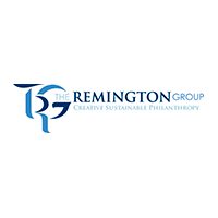 the-Remington-Group-logo.jpg