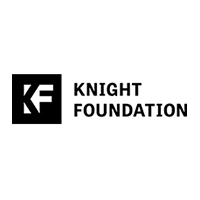 KF_logo-stacked.jpg