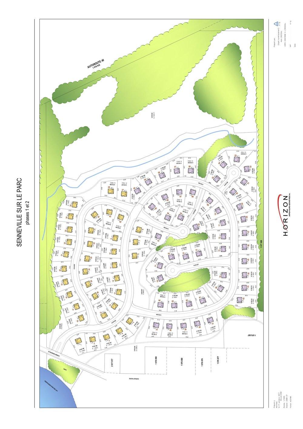 Senneville Park - Phase 1 & 2.jpg