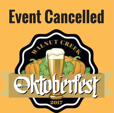 Oktoberfest Cancelled 2017.png