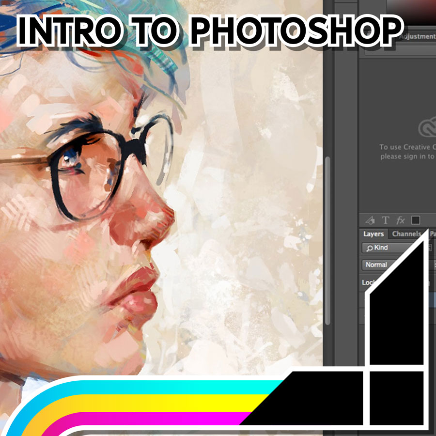Workshops_Summer2018_Photoshopweb.jpg