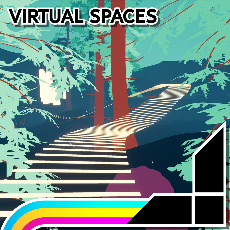 Workshops_Summer2018_VR-Spacesweb.jpg