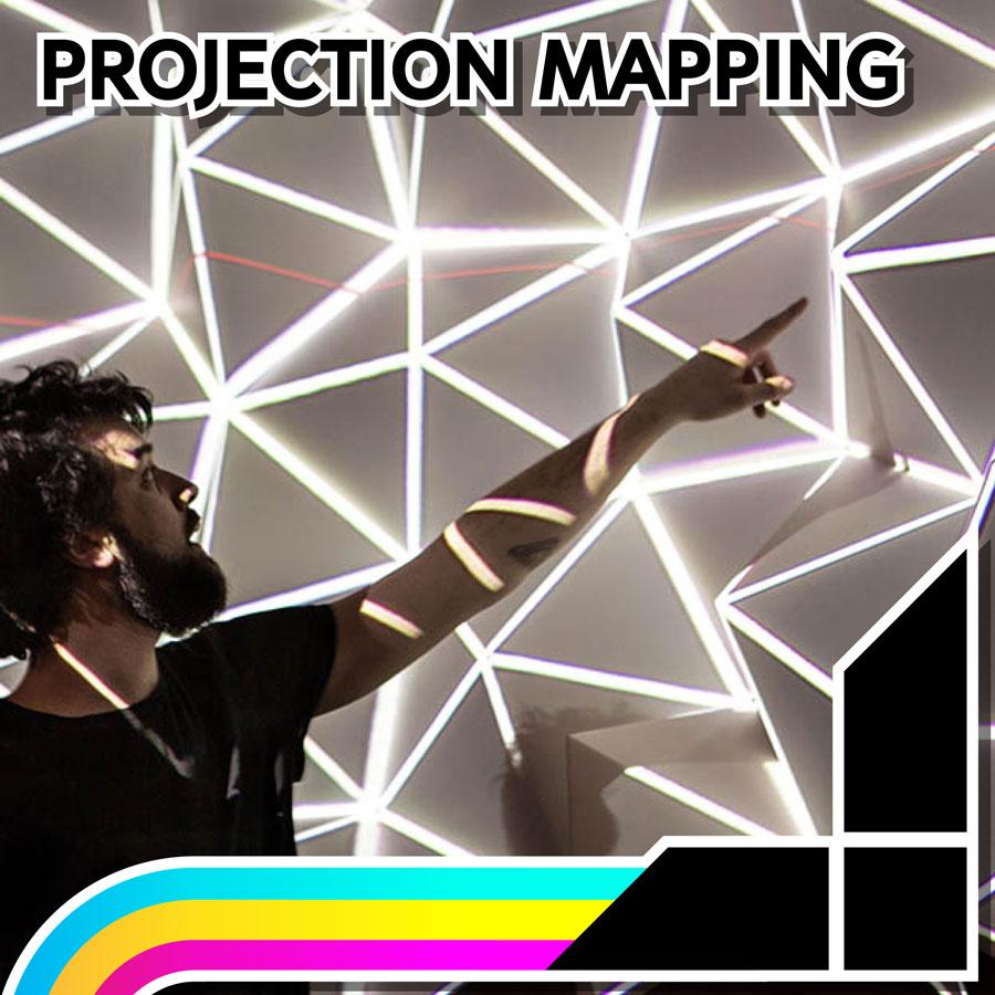 Workshops_Summer2018_Projectionweb.jpg