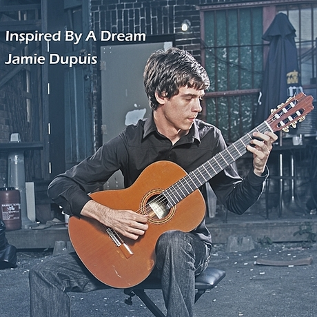 Buy Inspired by a Dream (2011) iTunes digital download