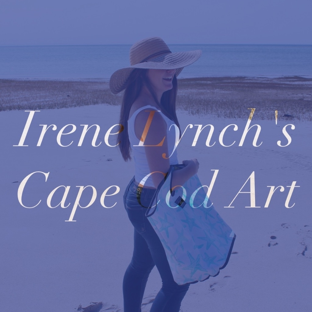 Cape Cod Art/Annual Art 2018/Emerging Artist