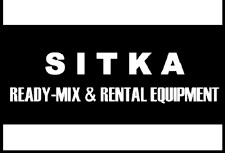 sitka ready mix.jpg