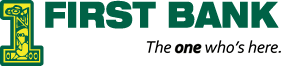 First Bank logo.png
