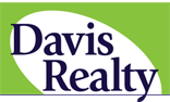 Davis Realty.png