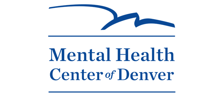 Mental Health Center logo.png