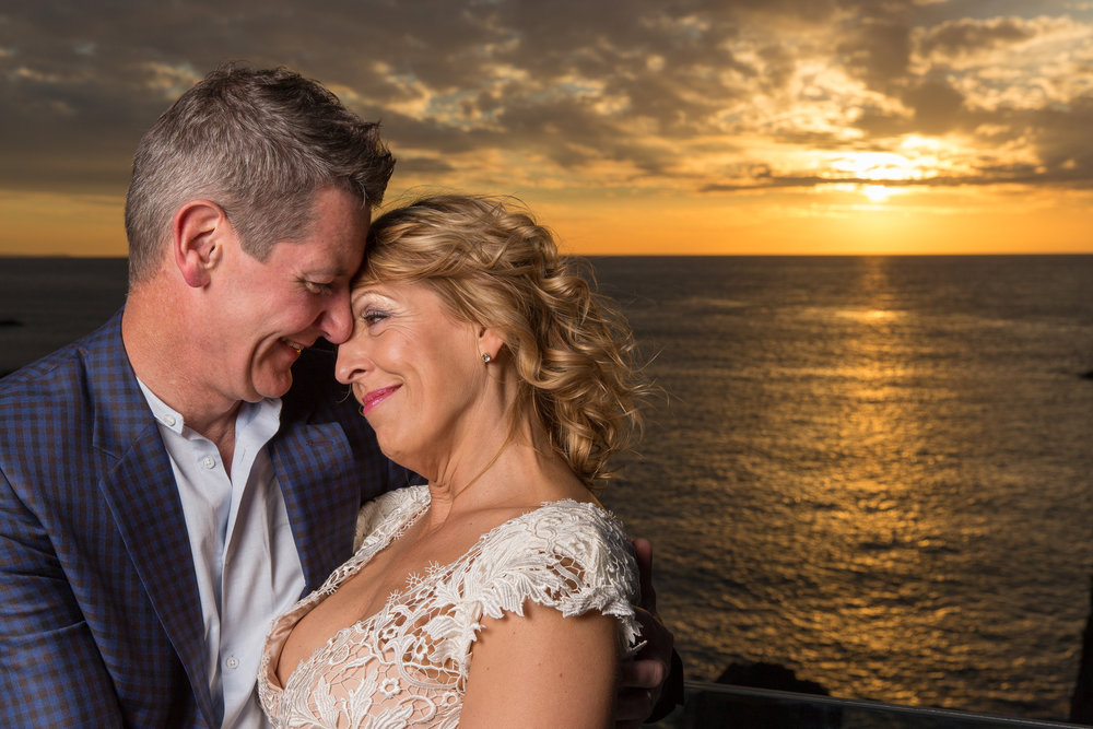 How to remember your wedding day perfectly by Richard Puncheon Photography