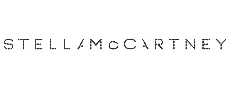 stellamccartney-logo-vector.png