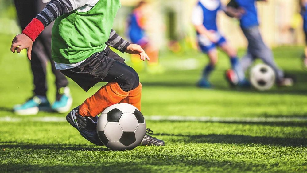 091216_youthsoccer_THUMB_LARGE.jpg