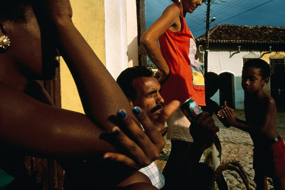 Cuba_0021-lambda WEB.jpg