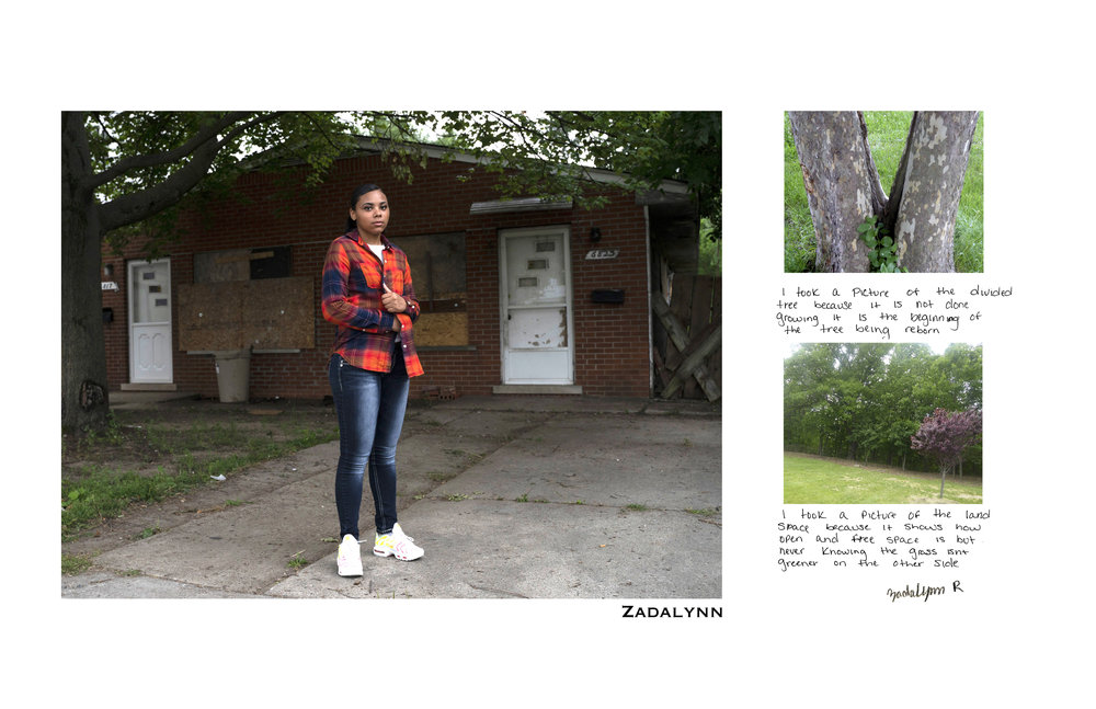 Zada layout3.jpg