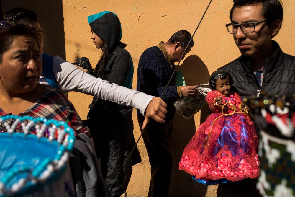Santiago_Belaunzaran_Xochimilco._-4.jpg