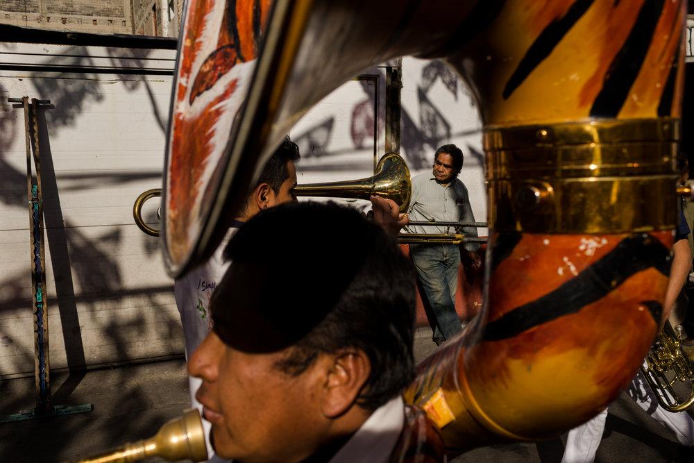 Santiago_Belaunzaran_Xochimilco._-5.jpg