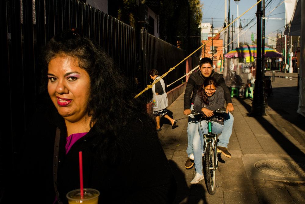 Santiago_Belaunzaran_Xochimilco._-6.jpg