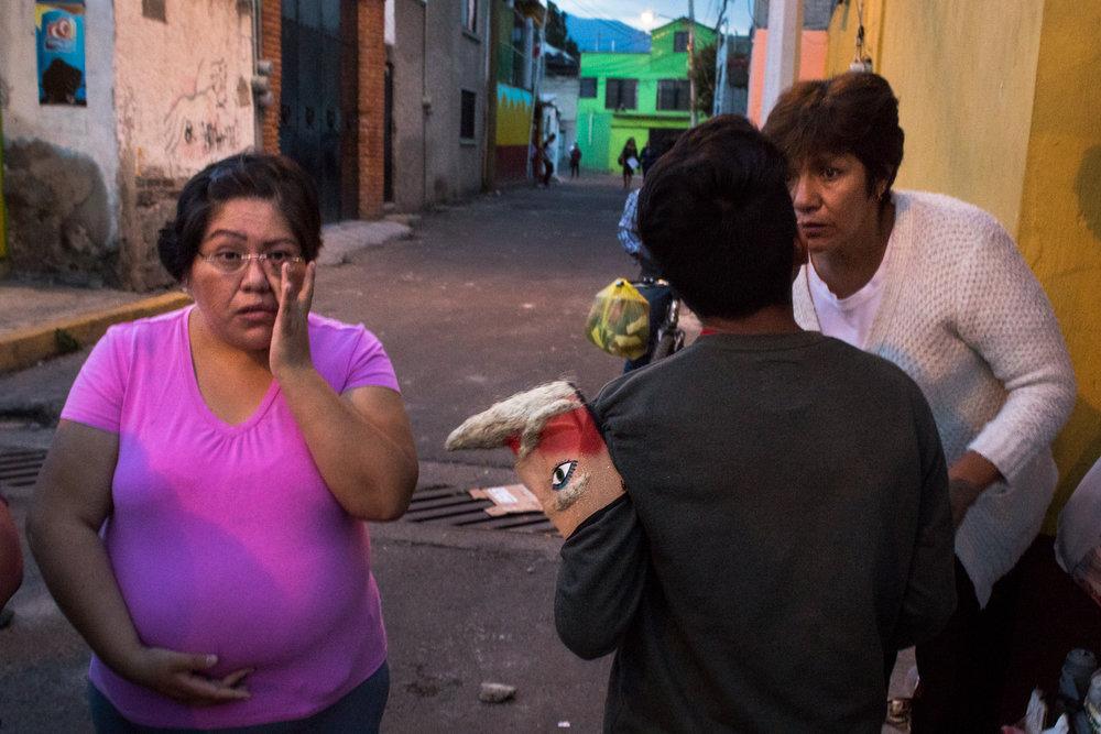 Santiago_Belaunzaran_Xochimilco._-8.jpg